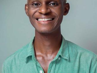 Victor Ugoo Njoku