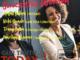 S1E2 Successful Women
