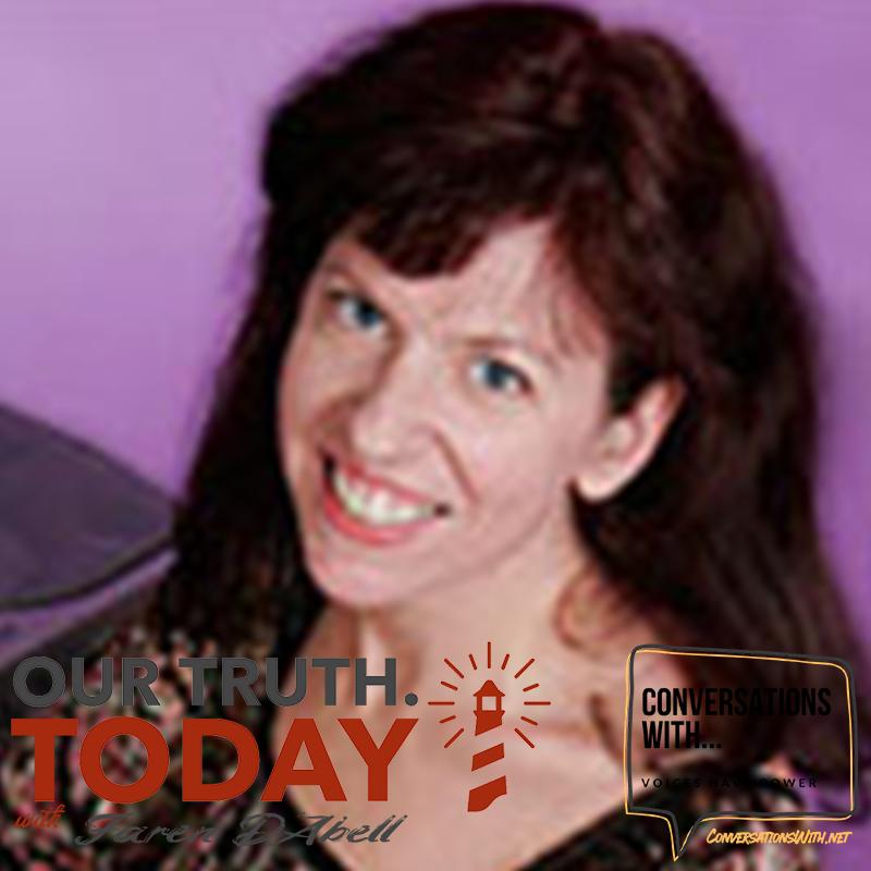 Dr. Stephanie McCullough